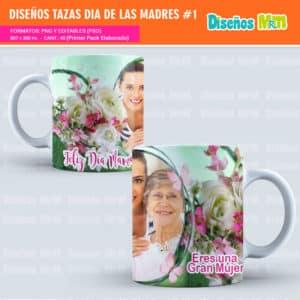 Diseños-plantillas-arte-sublimacion-personalizado-taza-vaso-pocillo-mug-madres-mama-mami-celebracion-ma-mom-mother-day_4