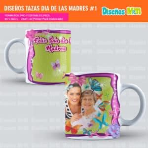 Diseños-plantillas-arte-sublimacion-personalizado-taza-vaso-pocillo-mug-madres-mama-mami-celebracion-ma-mom-mother-day_1