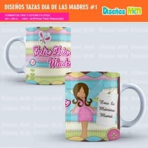 Diseños-plantillas-arte-sublimacion-personalizado-taza-vaso-pocillo-mug-madres-mama-mami-celebracion-ma-mom-mother-day_3