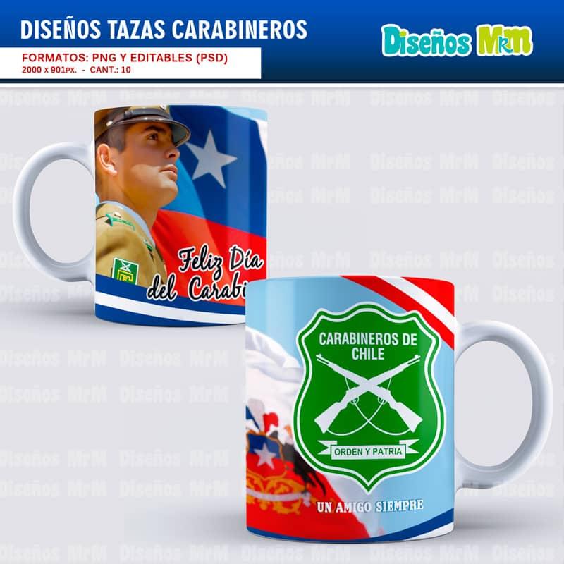 plantillas-diseños-sublimacion-mug-taza-vaso-pocillo-personalizado-chile-grafico-27-abril-dia-carabineros-regalo-policia-verde-dibujo_1