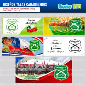 plantillas-diseños-sublimacion-mug-taza-vaso-pocillo-personalizado-chile-grafico-27-abril-dia-carabineros-regalo-policia-verde-dibujo_2