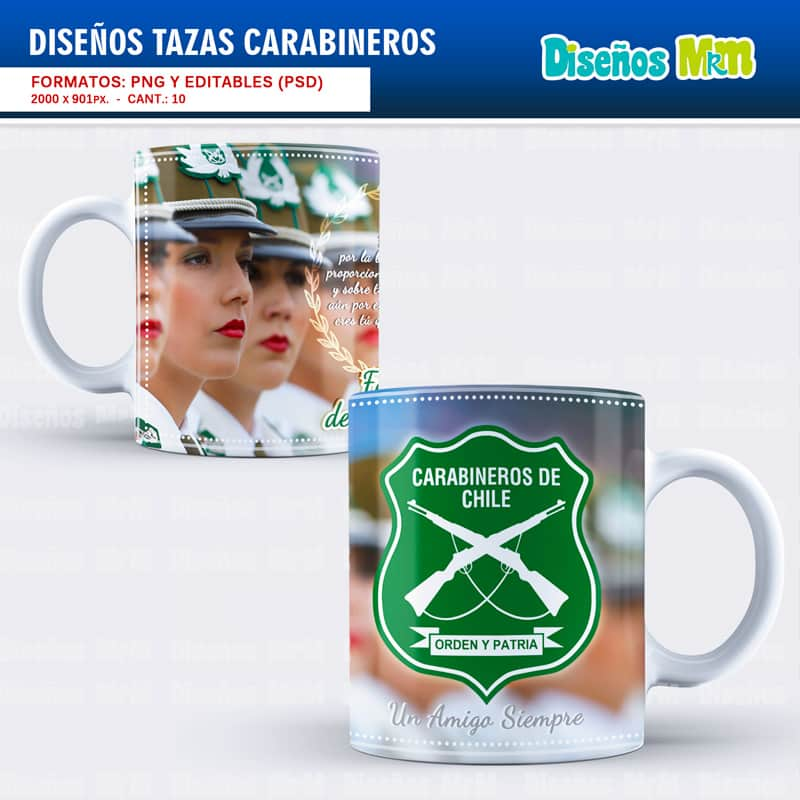 plantillas-diseños-sublimacion-mug-taza-vaso-pocillo-personalizado-chile-grafico-27-abril-dia-carabineros-regalo-policia-verde-dibujo_3