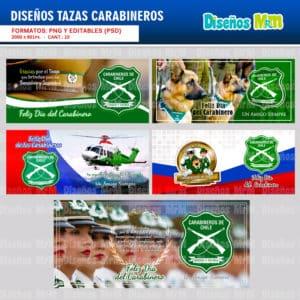 plantillas-diseños-sublimacion-mug-taza-vaso-pocillo-personalizado-chile-grafico-27-abril-dia-carabineros-regalo-policia-verde-dibujo_4