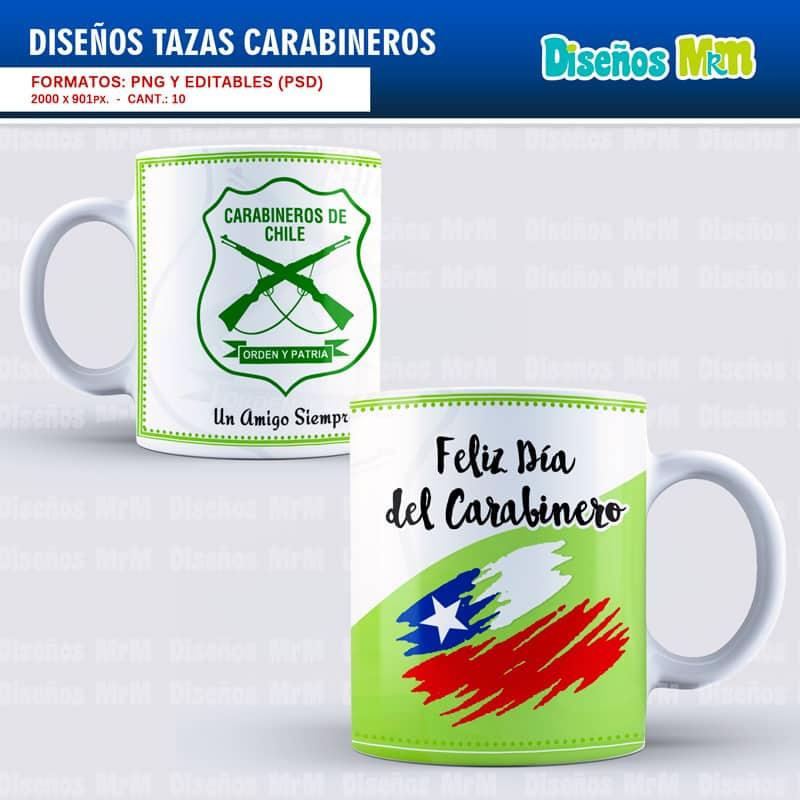 plantillas-diseños-sublimacion-mug-taza-vaso-pocillo-personalizado-chile-grafico-27-abril-dia-carabineros-regalo-policia-verde-dibujo_5