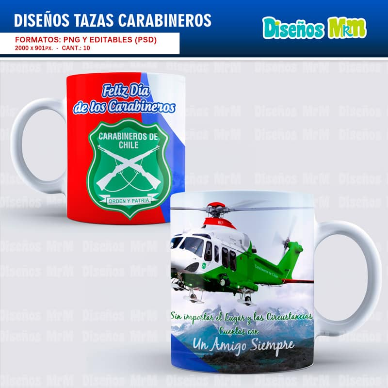 plantillas-diseños-sublimacion-mug-taza-vaso-pocillo-personalizado-chile-grafico-27-abril-dia-carabineros-regalo-policia-verde-dibujo_6