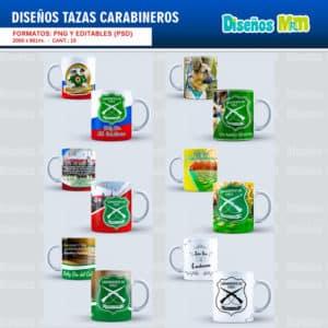 plantillas-diseños-sublimacion-mug-taza-vaso-pocillo-personalizado-chile-grafico-27-abril-dia-carabineros-regalo-policia-verde-dibujo_7
