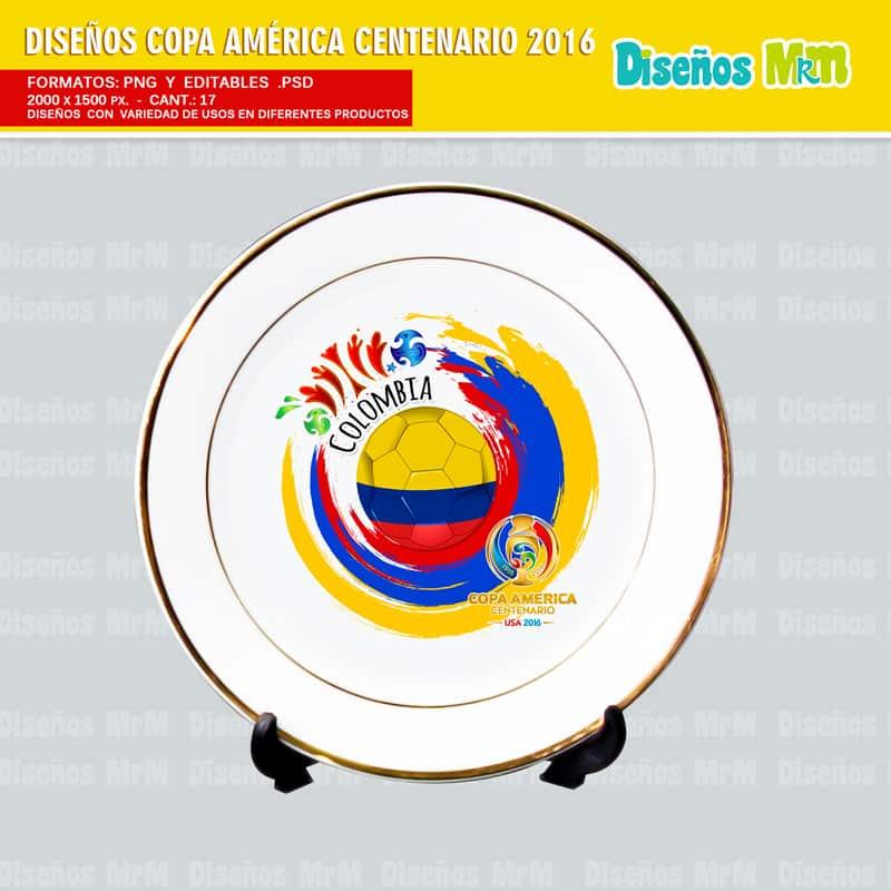 Diseño-plantillas-sublimacion-taza-personalizado-copa-america-centenario-chile-colombia-argentina-brasil-costa-rica-uruguay-paraguay-bolivia-ecuador-mexico-panama-usa-eeuu-soccer-futbol_1