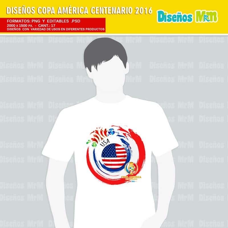 Diseño-plantillas-sublimacion-taza-personalizado-copa-america-centenario-chile-colombia-argentina-brasil-costa-rica-uruguay-paraguay-bolivia-ecuador-mexico-panama-usa-eeuu-soccer-futbol_1_2