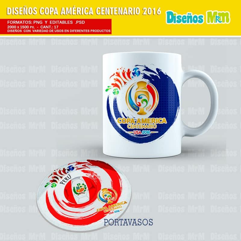 Diseño-plantillas-sublimacion-taza-personalizado-copa-america-centenario-chile-colombia-argentina-brasil-costa-rica-uruguay-paraguay-bolivia-ecuador-mexico-panama-usa-eeuu-soccer-futbol_1_3