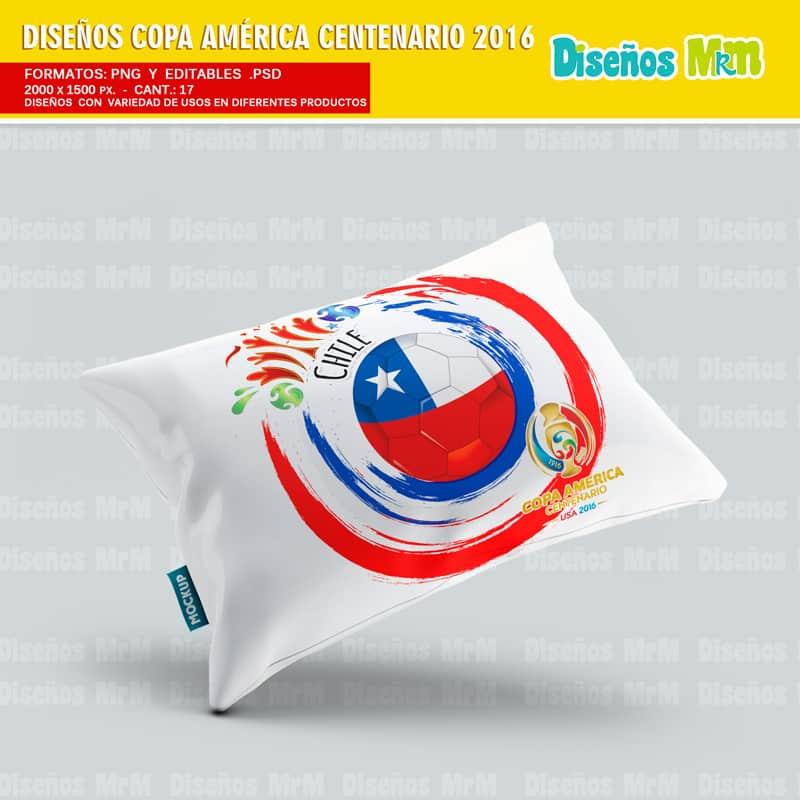Diseño-plantillas-sublimacion-taza-personalizado-copa-america-centenario-chile-colombia-argentina-brasil-costa-rica-uruguay-paraguay-bolivia-ecuador-mexico-panama-usa-eeuu-soccer-futbol_2
