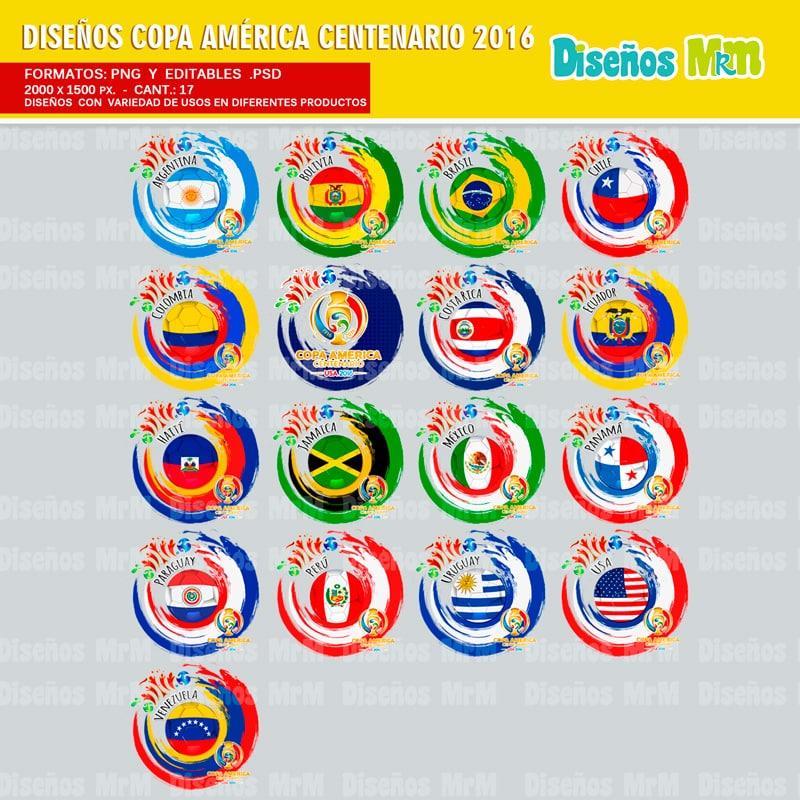 Diseño-plantillas-sublimacion-taza-personalizado-copa-america-centenario-chile-colombia-argentina-brasil-costa-rica-uruguay-paraguay-bolivia-ecuador-mexico-panama-usa-eeuu-soccer-futbol_2_1
