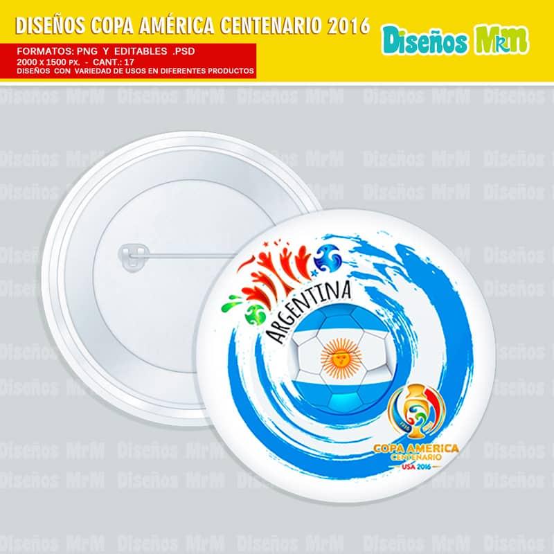Diseño-plantillas-sublimacion-taza-personalizado-copa-america-centenario-chile-colombia-argentina-brasil-costa-rica-uruguay-paraguay-bolivia-ecuador-mexico-panama-usa-eeuu-soccer-futbol_3