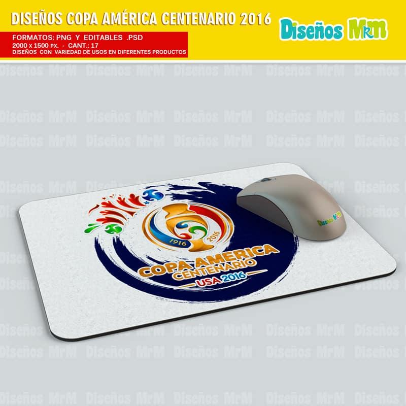 Diseño-plantillas-sublimacion-taza-personalizado-copa-america-centenario-chile-colombia-argentina-brasil-costa-rica-uruguay-paraguay-bolivia-ecuador-mexico-panama-usa-eeuu-soccer-futbol_5