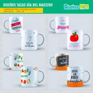 Diseños-tazas-tazones-mug-plantilla-sublimacion-profesor-dia-del-maestro-chile-colombia-mexico-bolivia-tazon_1