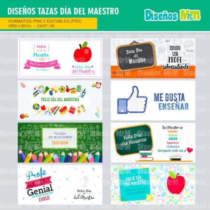 Diseños-tazas-tazones-mug-plantilla-sublimacion-profesor-dia-del-maestro-chile-colombia-mexico-bolivia-tazon_3