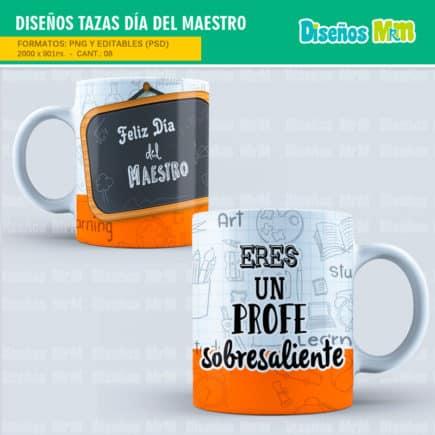 Diseños-tazas-tazones-mug-plantilla-sublimacion-profesor-dia-del-maestro-chile-colombia-mexico-bolivia-tazon_4