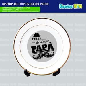 Diseños_plantillas_dia_del_padre_papa_papi_father_dad_sublimacion_almohada_taza_mug_tazones_celebracion_junio_cerveza_arte_estampado_2