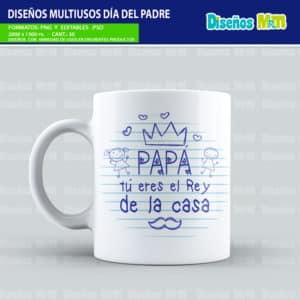 Diseños_plantillas_dia_del_padre_papa_papi_father_dad_sublimacion_almohada_taza_mug_tazones_celebracion_junio_cerveza_arte_estampado_3