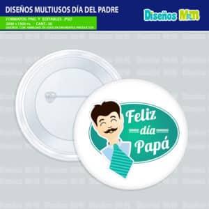 Diseños_plantillas_dia_del_padre_papa_papi_father_dad_sublimacion_almohada_taza_mug_tazones_celebracion_junio_cerveza_arte_estampado_4