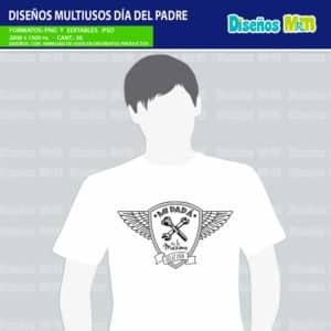 Diseños_plantillas_dia_del_padre_papa_papi_father_dad_sublimacion_almohada_taza_mug_tazones_celebracion_junio_cerveza_arte_estampado_5