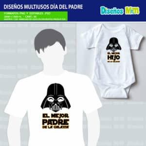 Diseños_plantillas_dia_del_padre_papa_papi_father_dad_sublimacion_almohada_taza_mug_tazones_celebracion_junio_cerveza_arte_estampado_6
