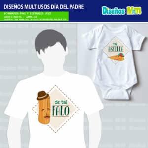 Diseños_plantillas_dia_del_padre_papa_papi_father_dad_sublimacion_almohada_taza_mug_tazones_celebracion_junio_cerveza_arte_estampado_7