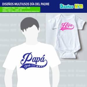 Diseños_plantillas_dia_del_padre_papa_papi_father_dad_sublimacion_almohada_taza_mug_tazones_celebracion_junio_cerveza_arte_estampado_8