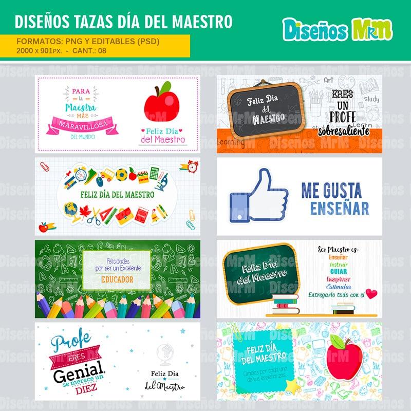 RELÁTORIO INDIVIDUAL - Atividades para educação infantil