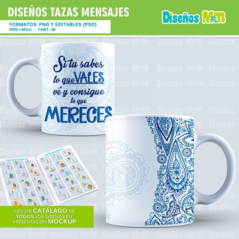 plantillas-diseños-sublimacion-mug-taza-vaso-pocillo-personalizado-chile-grafico-mensajes-positivo-Dios-religion-felicidad-regalo-trabajo-chile-colombia_2