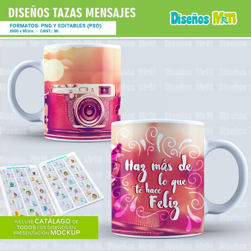 plantillas-diseños-sublimacion-mug-taza-vaso-pocillo-personalizado-chile-grafico-mensajes-positivo-Dios-religion-felicidad-regalo-trabajo-chile-colombia_3