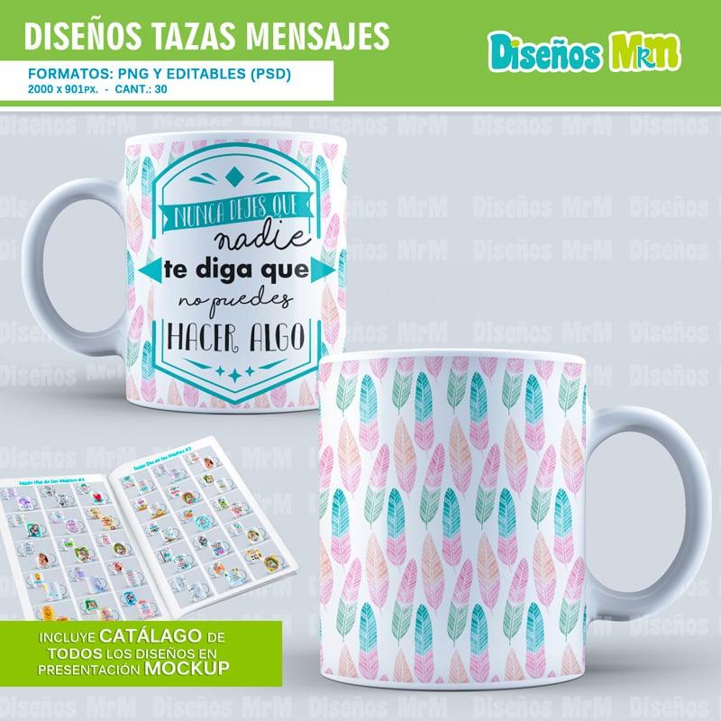 plantillas-diseños-sublimacion-mug-taza-vaso-pocillo-personalizado-chile-grafico-mensajes-positivo-Dios-religion-felicidad-regalo-trabajo-chile-colombia_6