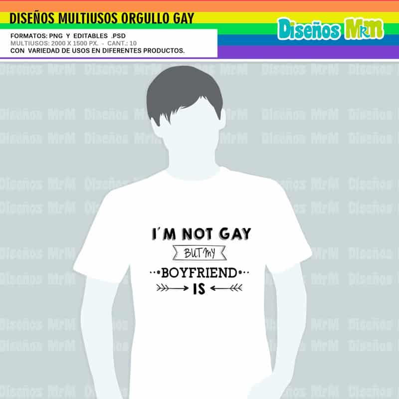Diseños-plantillas-sublimacion-estampar-personalizar-orgullo-gay-LGBT-poleras-camisas-franelas_4