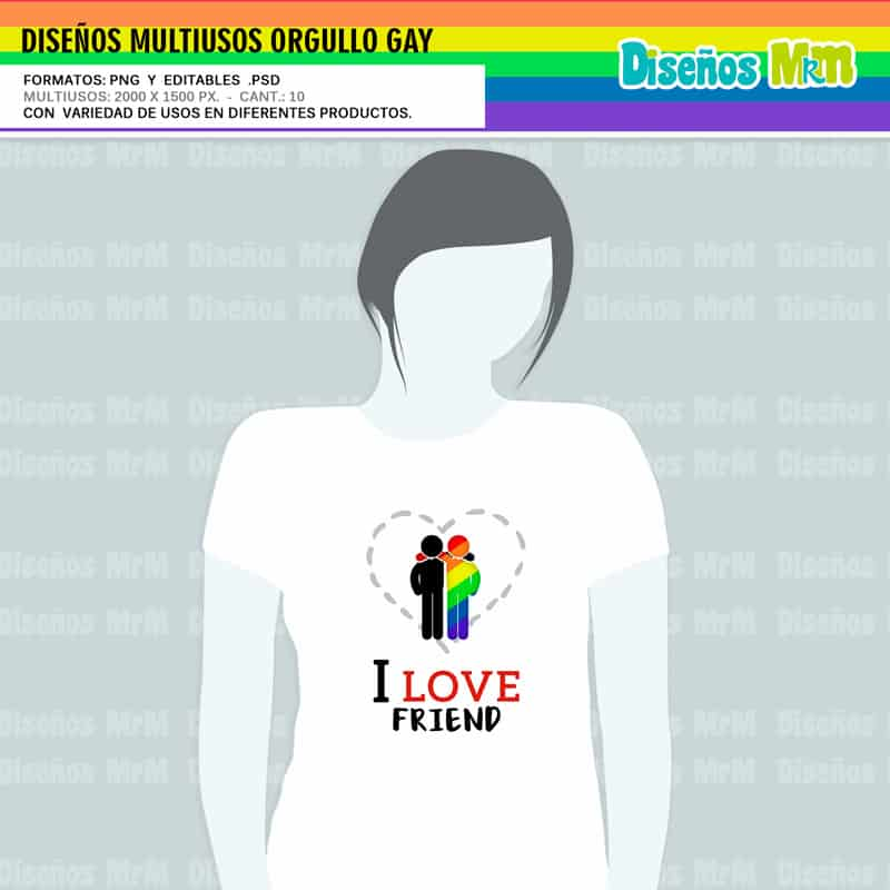Diseños-plantillas-sublimacion-estampar-personalizar-orgullo-gay-LGBT-poleras-camisas-franelas_5