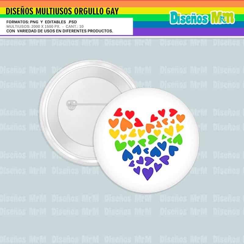 Diseños-plantillas-sublimacion-estampar-personalizar-orgullo-gay-LGBT-poleras-camisas-franelas_7