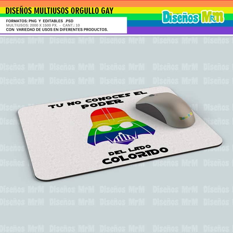 Diseños-plantillas-sublimacion-estampar-personalizar-orgullo-gay-LGBT-poleras-camisas-franelas_8
