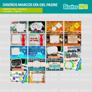 Previa_marcos_padre_papi_papa_diseños_sublimacion_2