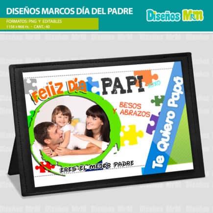 Previa_marcos_padre_papi_papa_diseños_sublimacion_2_1
