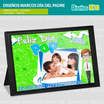 Previa_marcos_padre_papi_papa_diseños_sublimacion_3