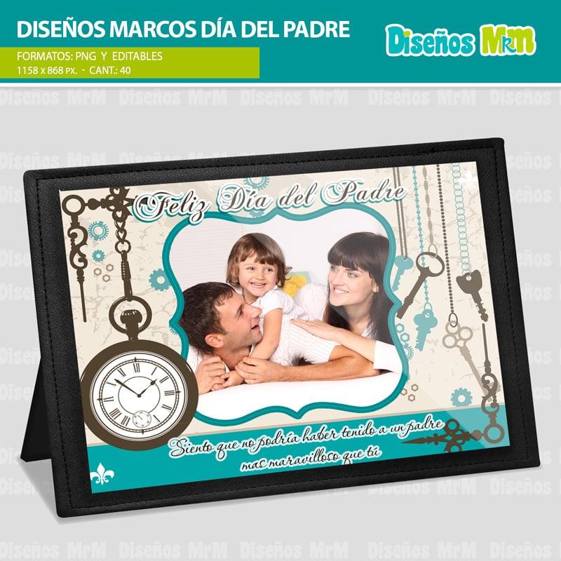 Previa_marcos_padre_papi_papa_diseños_sublimacion_4