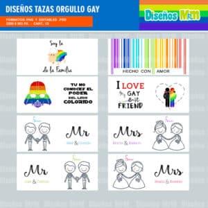 Tazas_Diseños-plantillas-sublimacion-estampar-personalizar-orgullo-gay-LGBT-poleras-camisas-franelas_1_1