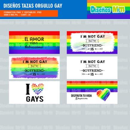Tazas_Diseños-plantillas-sublimacion-estampar-personalizar-orgullo-gay-LGBT-poleras-camisas-franelas_1_2