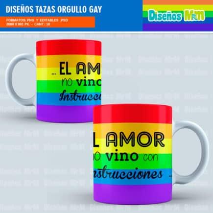 Tazas_Diseños-plantillas-sublimacion-estampar-personalizar-orgullo-gay-LGBT-poleras-camisas-franelas_3