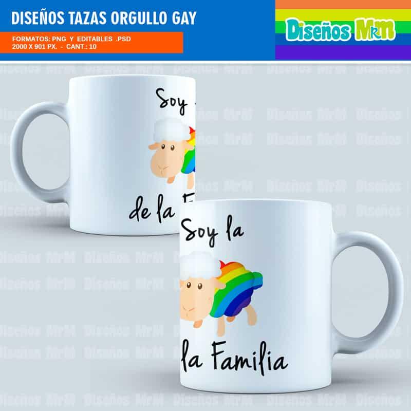 Tazas_Diseños-plantillas-sublimacion-estampar-personalizar-orgullo-gay-LGBT-poleras-camisas-franelas_4