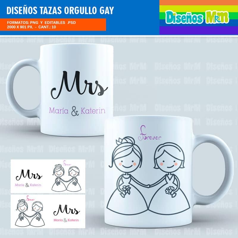 Tazas_Diseños-plantillas-sublimacion-estampar-personalizar-orgullo-gay-LGBT-poleras-camisas-franelas_5