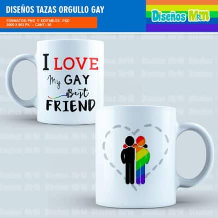 Tazas_Diseños-plantillas-sublimacion-estampar-personalizar-orgullo-gay-LGBT-poleras-camisas-franelas_6