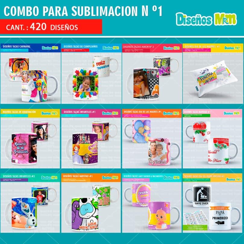 plantillas-diseños-sublimacion-tazas-vasos-navidad-madres-padres-grado-cumpleaños-amor-infantil