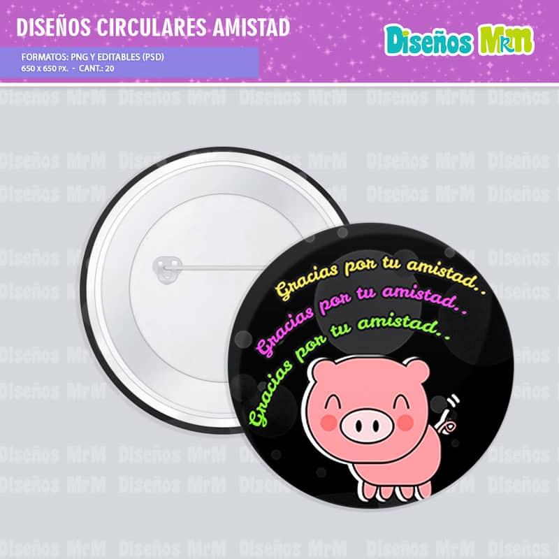 Diseño-Plantilla-tazas-mug-chapa-circulares-amor-love-amistad-amigos-friend-regalo-por-siempre–happy-day-timoteo-gusanito-zea_1