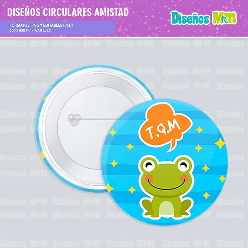 Diseño-Plantilla-tazas-mug-chapa-circulares-amor-love-amistad-amigos-friend-regalo-por-siempre–happy-day-timoteo-gusanito-zea_2