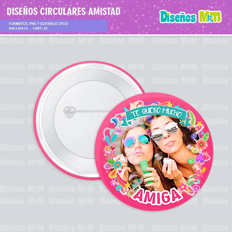 Diseño-Plantilla-tazas-mug-chapa-circulares-amor-love-amistad-amigos-friend-regalo-por-siempre–happy-day-timoteo-gusanito-zea_3