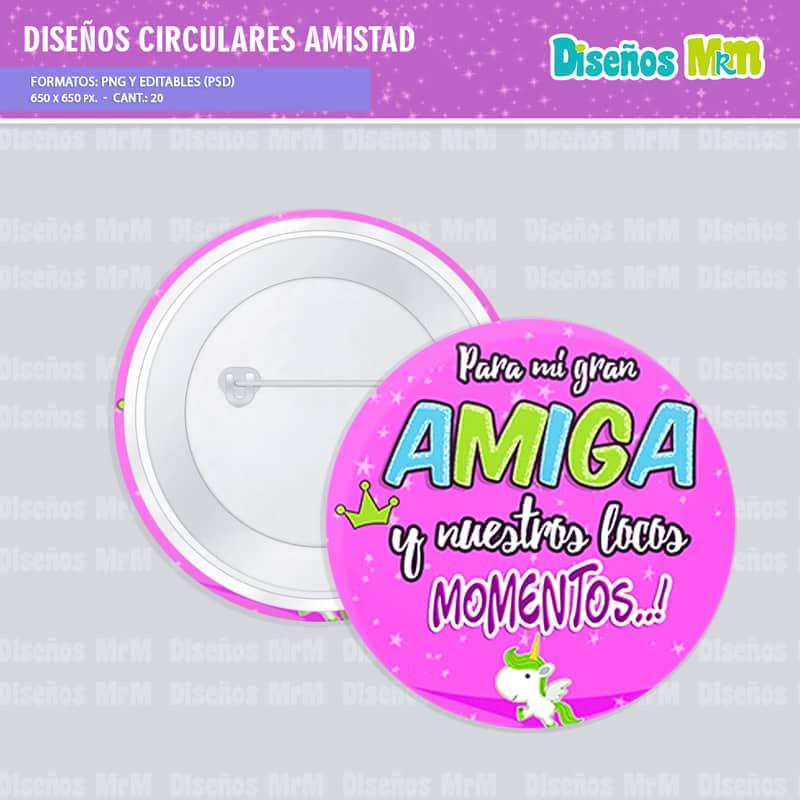 Diseño-Plantilla-tazas-mug-chapa-circulares-amor-love-amistad-amigos-friend-regalo-por-siempre–happy-day-timoteo-gusanito-zea_4